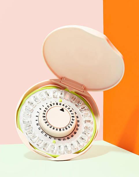 Birth Control Pill Dispenser:スマホ壁紙(壁紙.com)