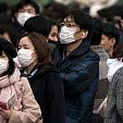 日本壁紙の画像(壁紙.com)
