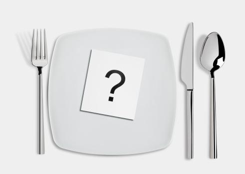Kitchen Knife「Food problematic」:スマホ壁紙(8)