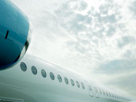 並んでいる「Aero plane, mid section」:スマホ壁紙(3)