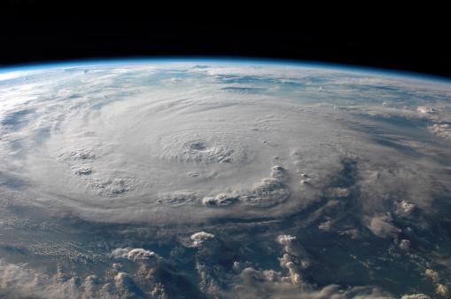 Extreme Weather「Hurricane Felix」:スマホ壁紙(0)