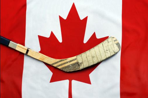 Hockey Stick「Hockey Nation」:スマホ壁紙(7)