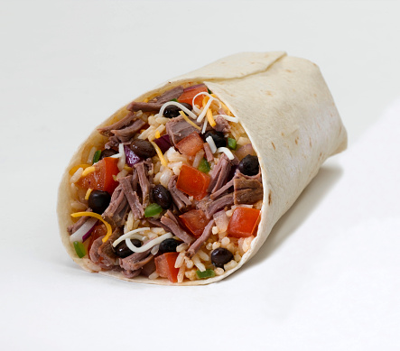 Burrito「Burrito (shredded beef)」:スマホ壁紙(19)