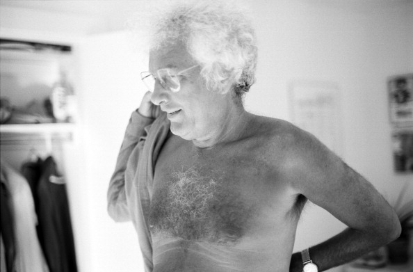 Wristwatch「Joseph Heller At Home」:写真・画像(16)[壁紙.com]