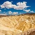 アマルゴサ山脈壁紙の画像(壁紙.com)