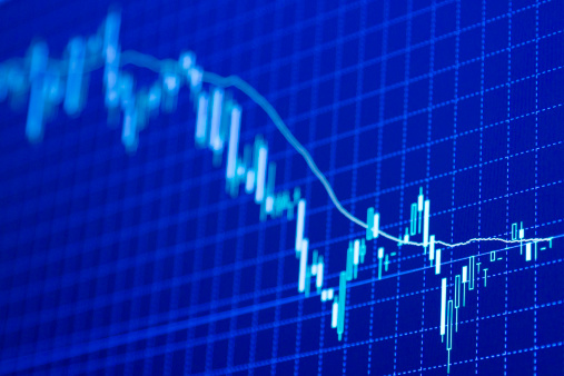 Financial Report「forex charts」:スマホ壁紙(10)
