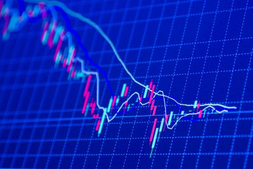 Recession「forex charts」:スマホ壁紙(10)
