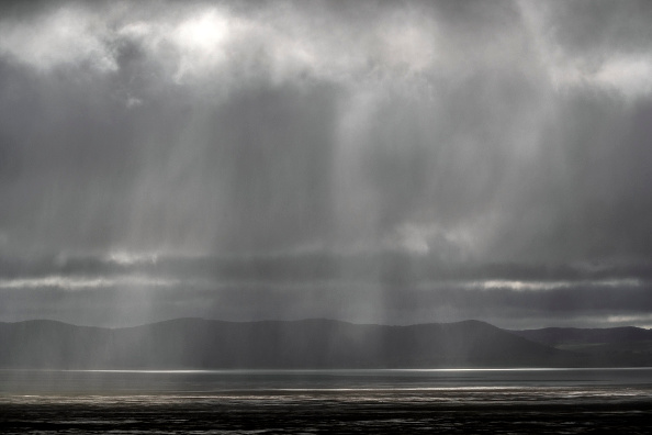 Torrential Rain「Snow Falls In Australian Alps As Cold Front Moves Across Eastern States」:写真・画像(18)[壁紙.com]