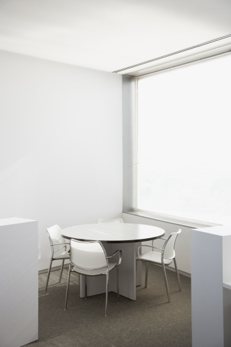 Corporate Business「Break room in office」:スマホ壁紙(17)