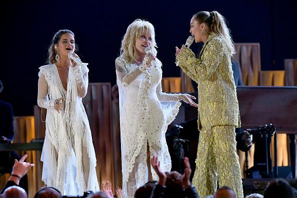 61st Grammy Awards「61st Annual GRAMMY Awards - Show」:写真・画像(19)[壁紙.com]