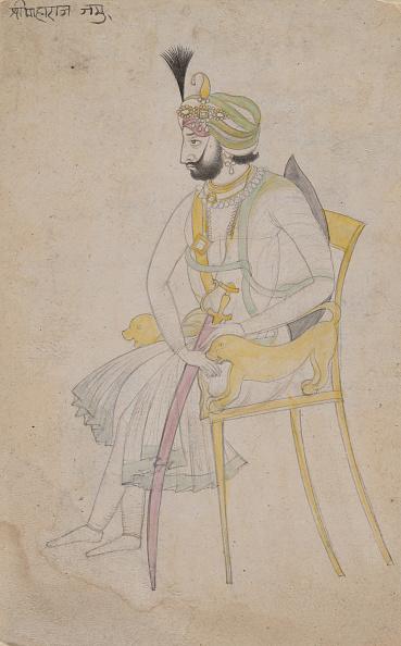 Sword「Maharaja Ranbir Singh」:写真・画像(18)[壁紙.com]