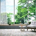 Panorama壁紙の画像(壁紙.com)