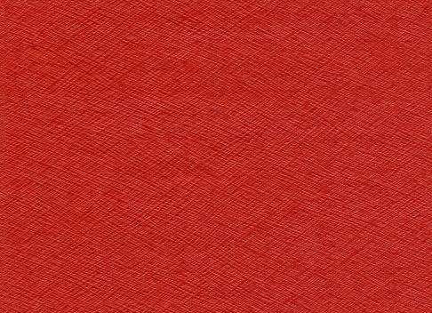 Christmas Paper「Seamless textured paper background」:スマホ壁紙(10)