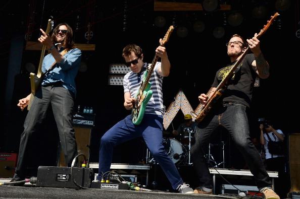 Firefly Music Festival「Firefly Music Festival - Day 4」:写真・画像(15)[壁紙.com]