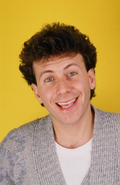 Comedian「Actor Paul Reiser Portrait Session」:写真・画像(12)[壁紙.com]