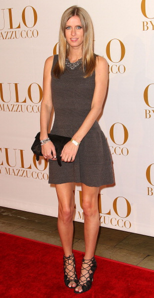 Shoe「Los Angeles Launch Of CULO By Mazzucco」:写真・画像(2)[壁紙.com]
