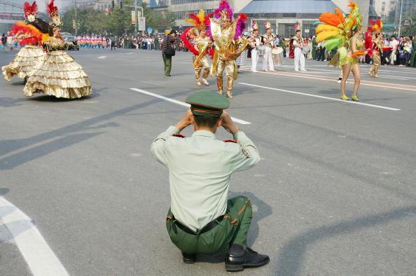 Photography Themes「Beijing Cultural Tourism Festival」:写真・画像(6)[壁紙.com]