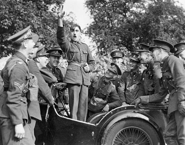 Army Soldier「Mein Fuehrer」:写真・画像(17)[壁紙.com]