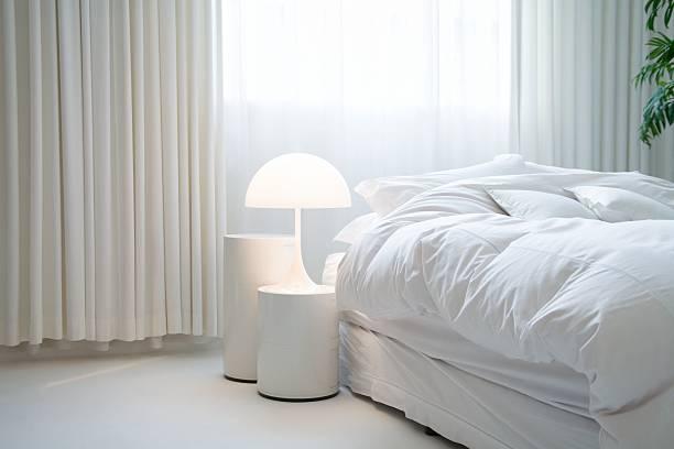 Bedroom:スマホ壁紙(壁紙.com)