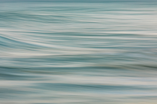 Queensland「Abstract ocean patterns and color.」:スマホ壁紙(11)