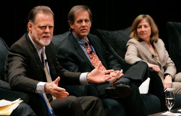 "Joshua Roberts「MPAA's ""The Business Of Show Business"" Symposium」:写真・画像(16)[壁紙.com]"