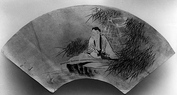 Water's Edge「Chinese Sage」:写真・画像(2)[壁紙.com]